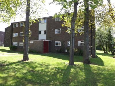 Property image of home to let in Calcot House, Croesyceiliog